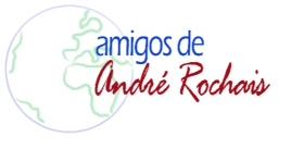 amigos-andres