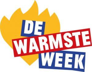 de-warmste-week-logo