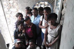 foto-haiti
