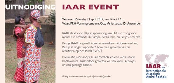 iaar-uitnodiging-vz-ddruk
