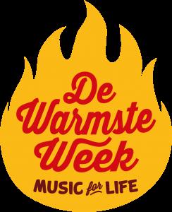 logo_de_warmste_week