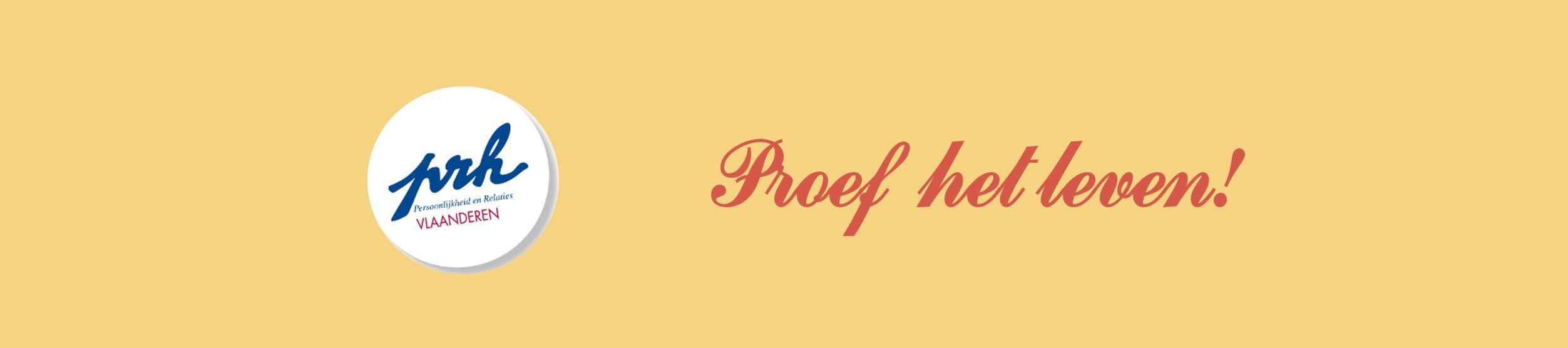 proef-het-leven-banner