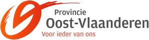 provincie-logo-1