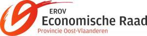 provincie-logo-2
