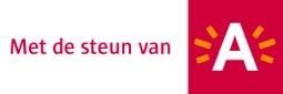 sponsorlogo_print_300ppi_NL